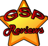 GSP Reviews